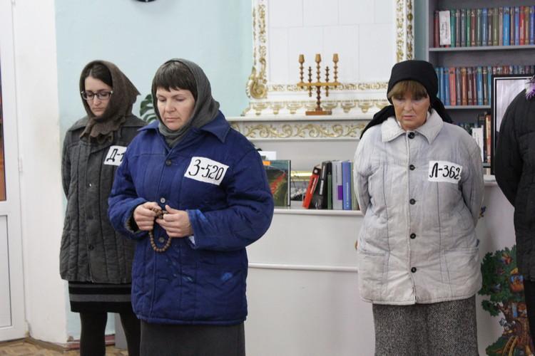 20180803-На родине А.И. Солженицына прошла юбилейная «проходка», посвященная памяти писателя-pic47~IMG_9680