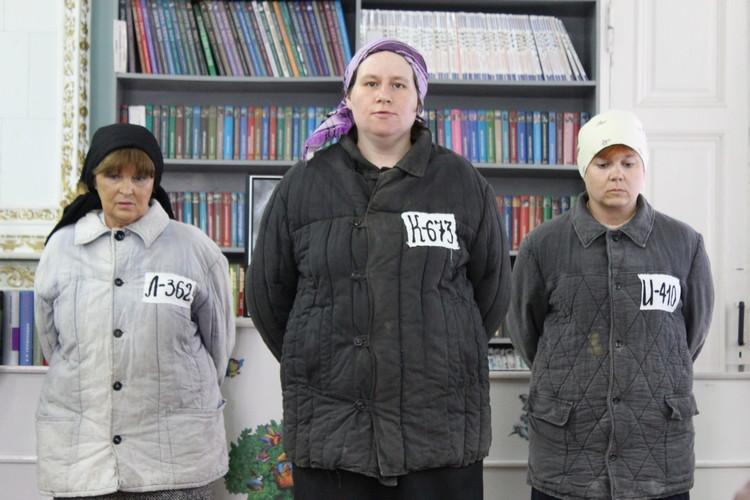20180803-На родине А.И. Солженицына прошла юбилейная «проходка», посвященная памяти писателя-pic49~IMG_9684