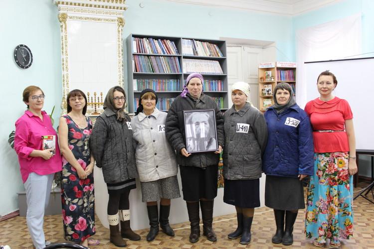 20180803-На родине А.И. Солженицына прошла юбилейная «проходка», посвященная памяти писателя-pic51~IMG_9700