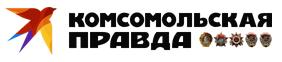 V-logo-msk_kp_ru~20180811