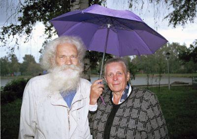 20050330-В Томске его называли праведником-pic1