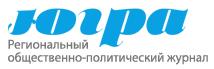 20130330-Югра