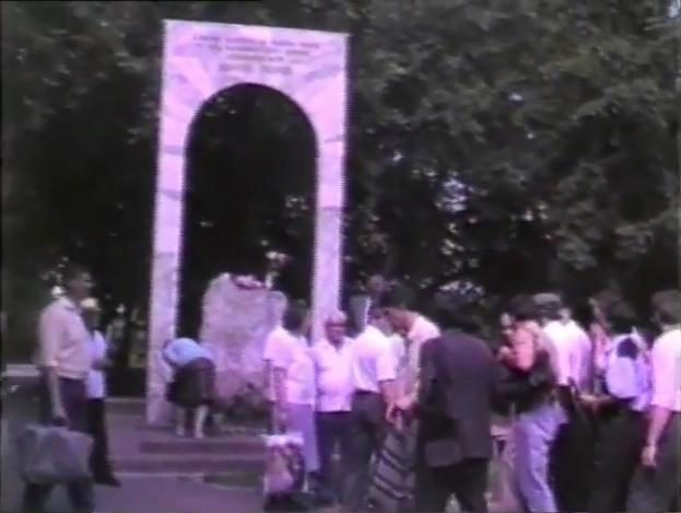 19940626-Александр Солженицын в Томске-pic8