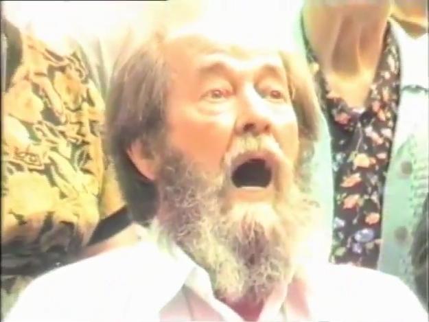 19940626-Александр Солженицын в Томске-pic6
