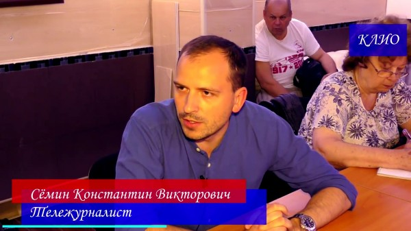 07-Пётр Войков и расстрел царской семьи