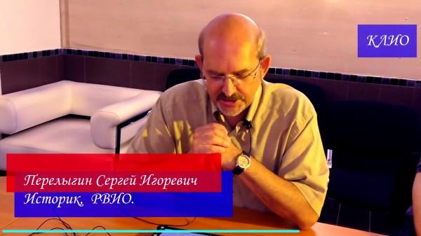 11-Пётр Войков и расстрел царской семьи