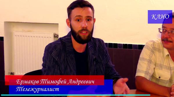 13-Пётр Войков и расстрел царской семьи