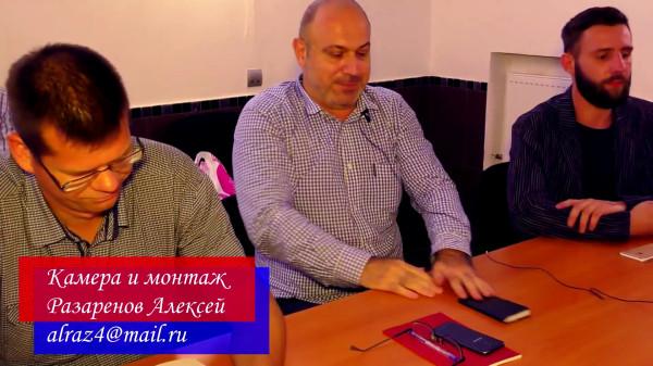 16-Пётр Войков и расстрел царской семьи