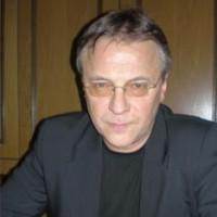 20070209_Русским улицам - русские названия!