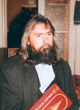 Пётр_Паламарчук -Википедия