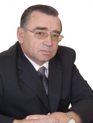 Лиферов Анатолий Петрович