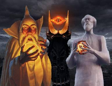 П20180906-Не мышонок не лягушка.В Кисловодске поставили странный памятник Солженицыну-pic2.