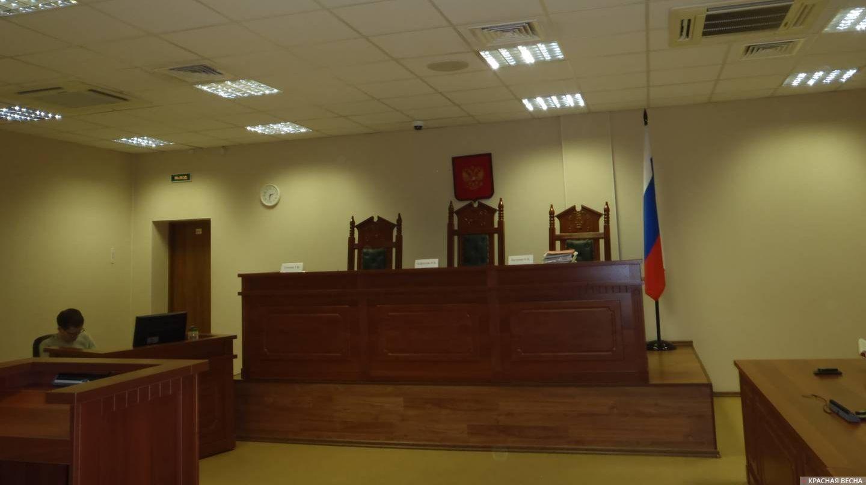 20180816_14-01-Мосгорсуд окончательно оформил право Мосгордумы игнорировать мнение граждан-pic1