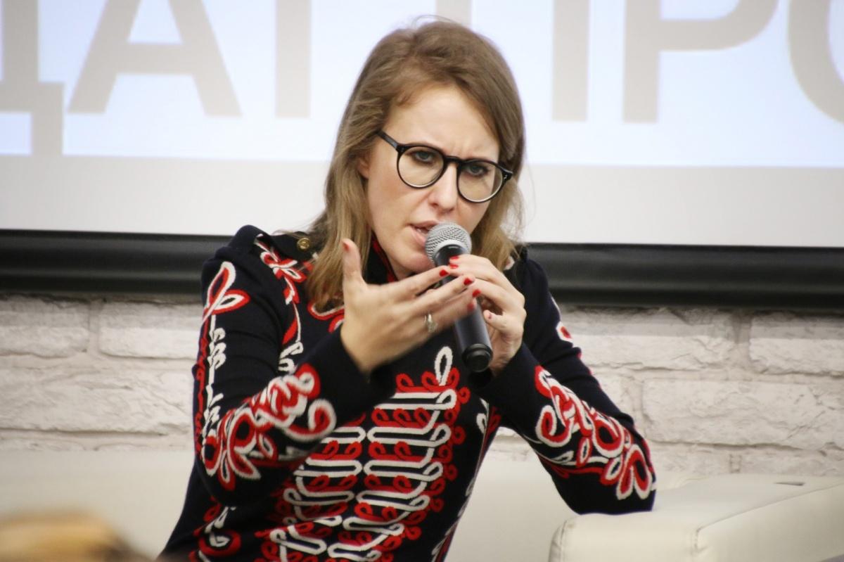 20180624_11-45-Собчак выступила за установку памятнику Солженицыну в Ростове-pic1