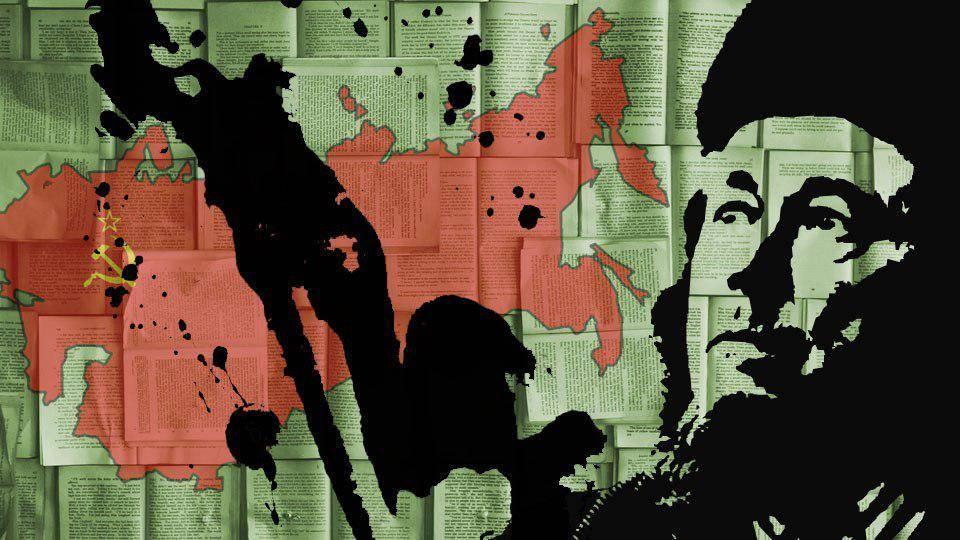 20180814_13-22-«Словом Солженицына разрушили СССР и сделали несчастными 300 миллионов!»-pic1