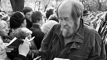 20180806-«Солженицын научил меня видеть ГУЛАГ нашего времени»-pic2-контекст