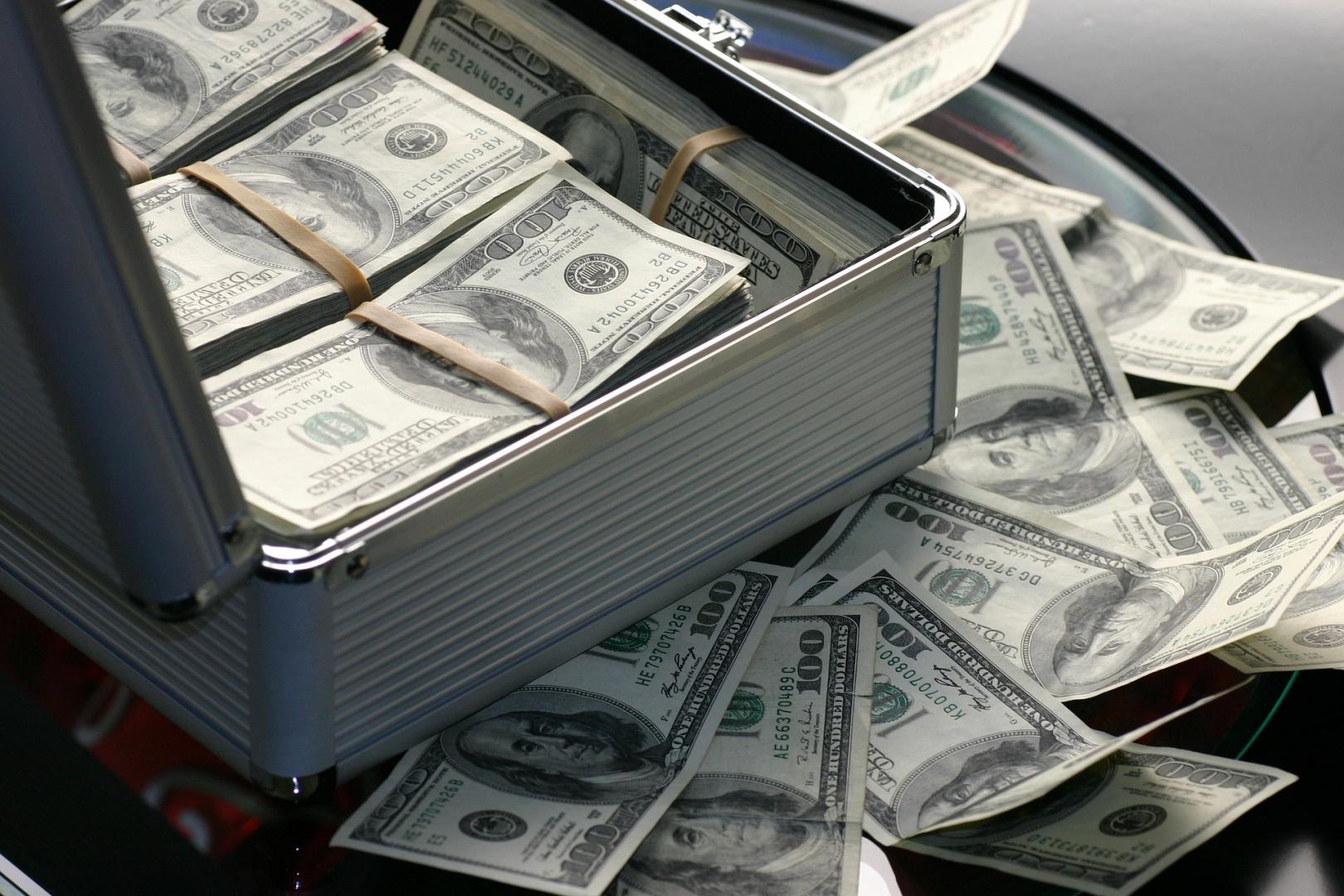 20180912-18-24-На создание центра Солженицына в Рязани выделят 60 млн рублей