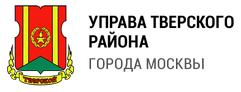 V-logo-tveruprava_mos_ru