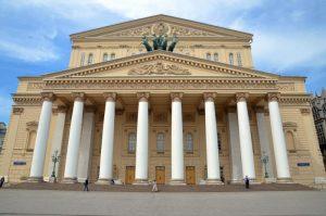 20180918_12-34-Солженицын и Бернстайн- в Большом театре покажут новые спектакли