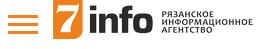 V-logo-7info_ru