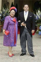 20130717_11-26-августейшая семья - государыня и престолонаследник
