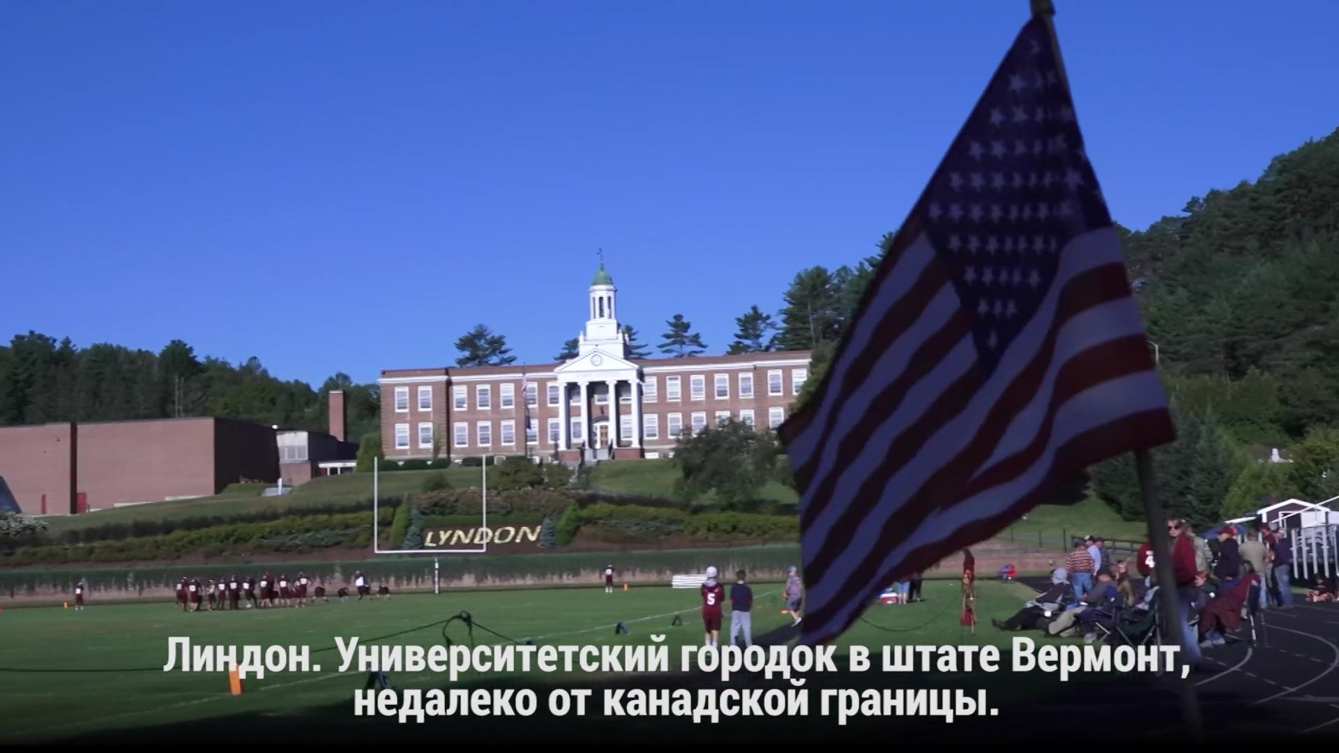 01-20180921-Вермонт читает Солженицына[(001092)2018-09-23-14-36-59]