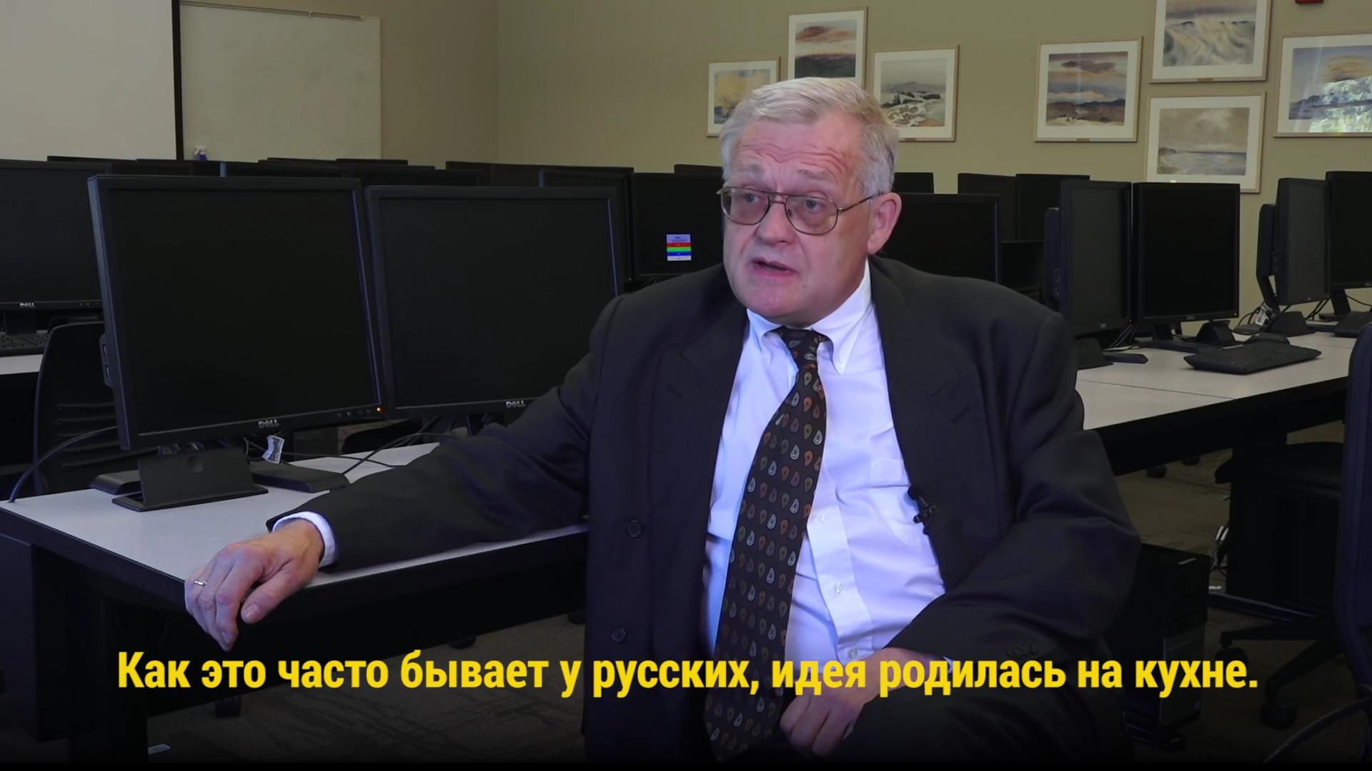 03-20180921-Вермонт читает Солженицына[(001092)2018-09-23-14-36-59]