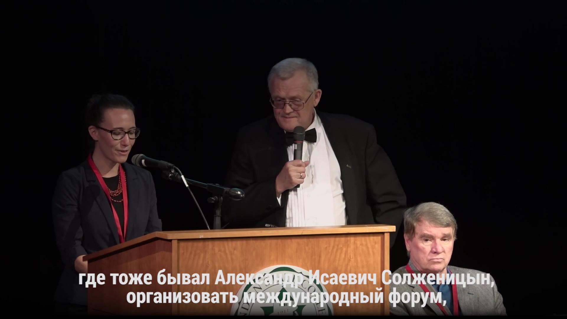 04-20180921-Вермонт читает Солженицына[(001092)2018-09-23-14-36-59]