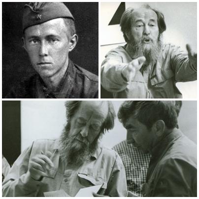 20140629-Встречи с Солженицыным-p00