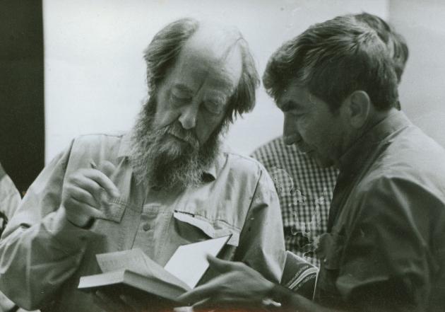 20140629-Встречи с Солженицыным-pic2