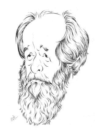 20140520-Встреча с А. И. Солженицыным на судиславской земле