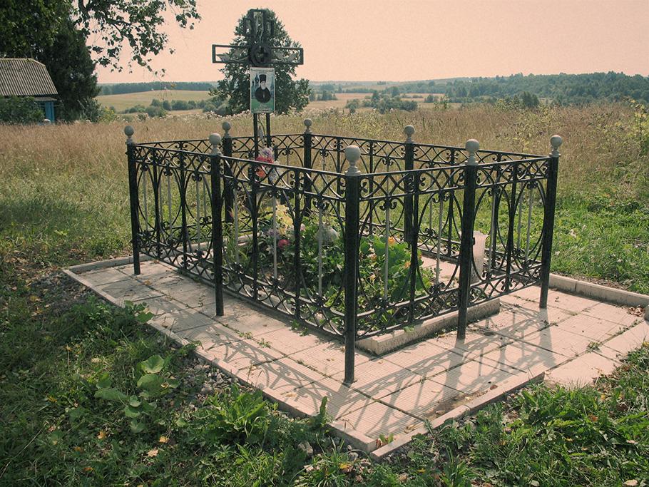 20140520-Встреча с А. И. Солженицыным на судиславской земле-pic2