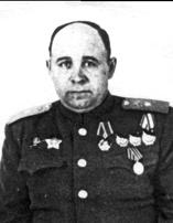 Захар Георгиевич Травкин, генерал-майор артиллерии, видный военный деятель