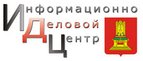 V-logo-tidc.ru