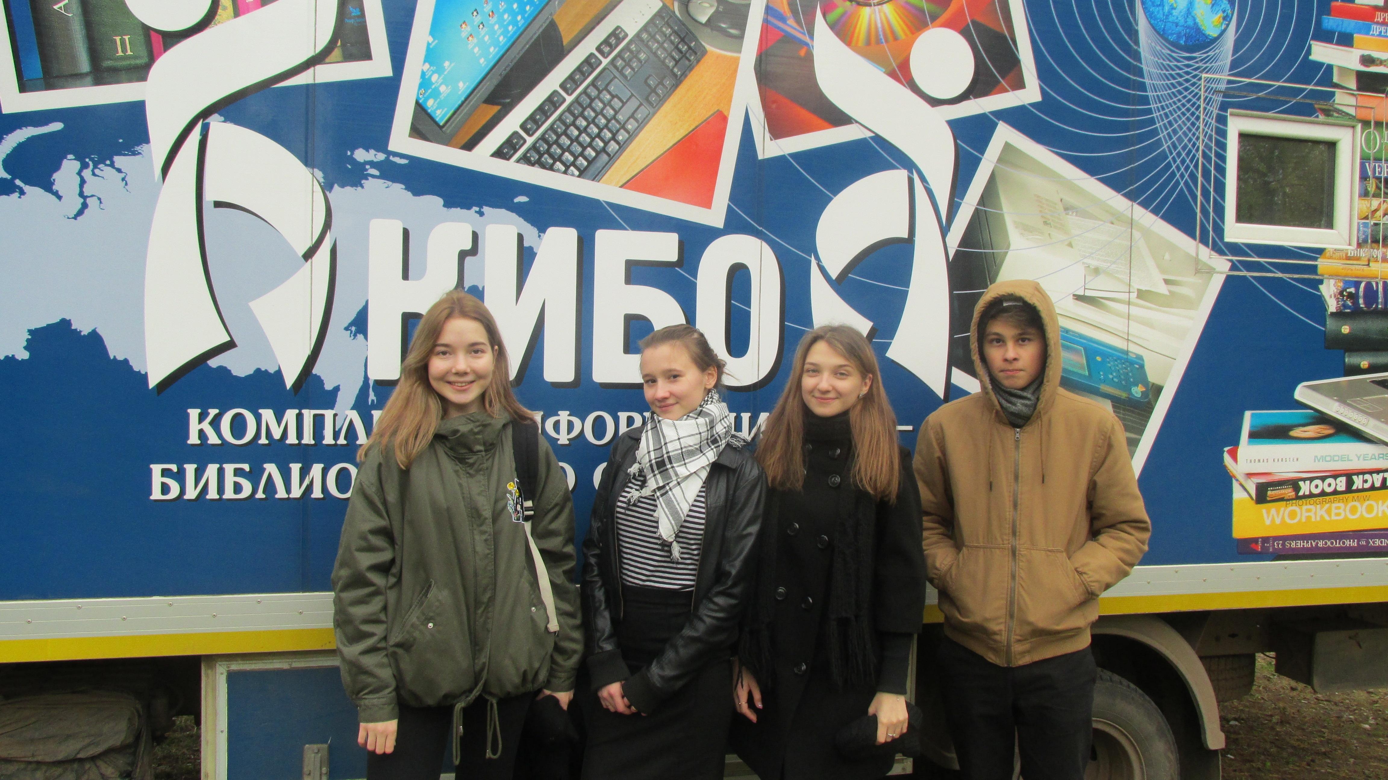 20181011-Александр Солженицын- судьба как художественное произведение