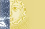 V-logo-museum_ru