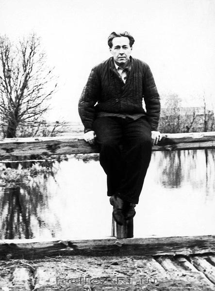 Писатель и тайна Александр Солженицын-2017