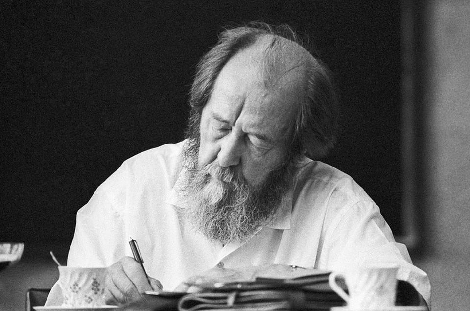 20181018_09-17-Улицу в Ижевске назовут в честь Александра Солженицына