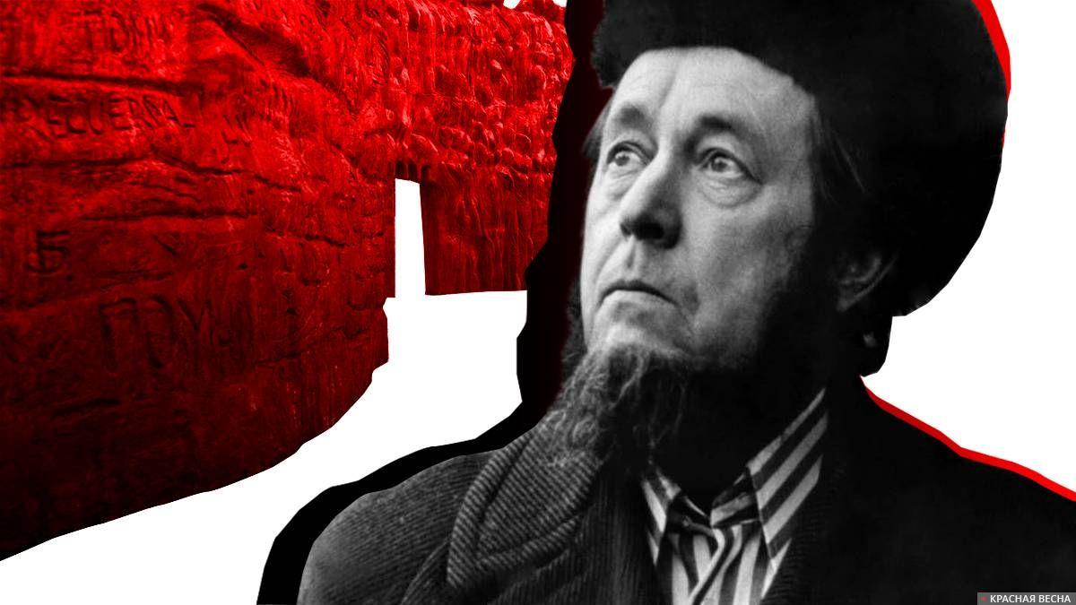 20181018_21-36-Ижевские власти задумали переименовать улицу в честь Солженицына-pic1