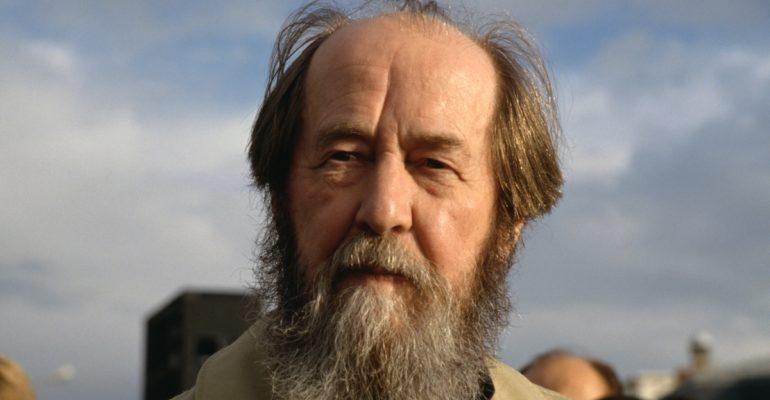 20181019_09-00-В Ижевске улицу назовут в честь Александра Солженицына