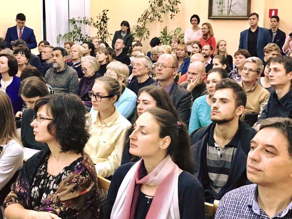 20181019_01-54-Мы до сих пор не поняли Солженицына - в Твери прошёл вечер памяти великого писателя (ВИДЕО)-pic2