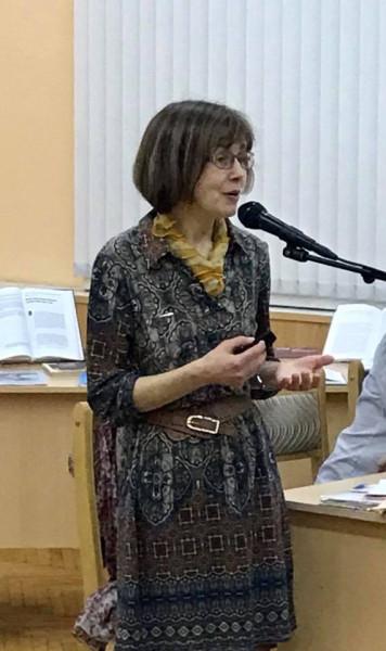 20181018_00-28-«Кто такие русские»-pic3