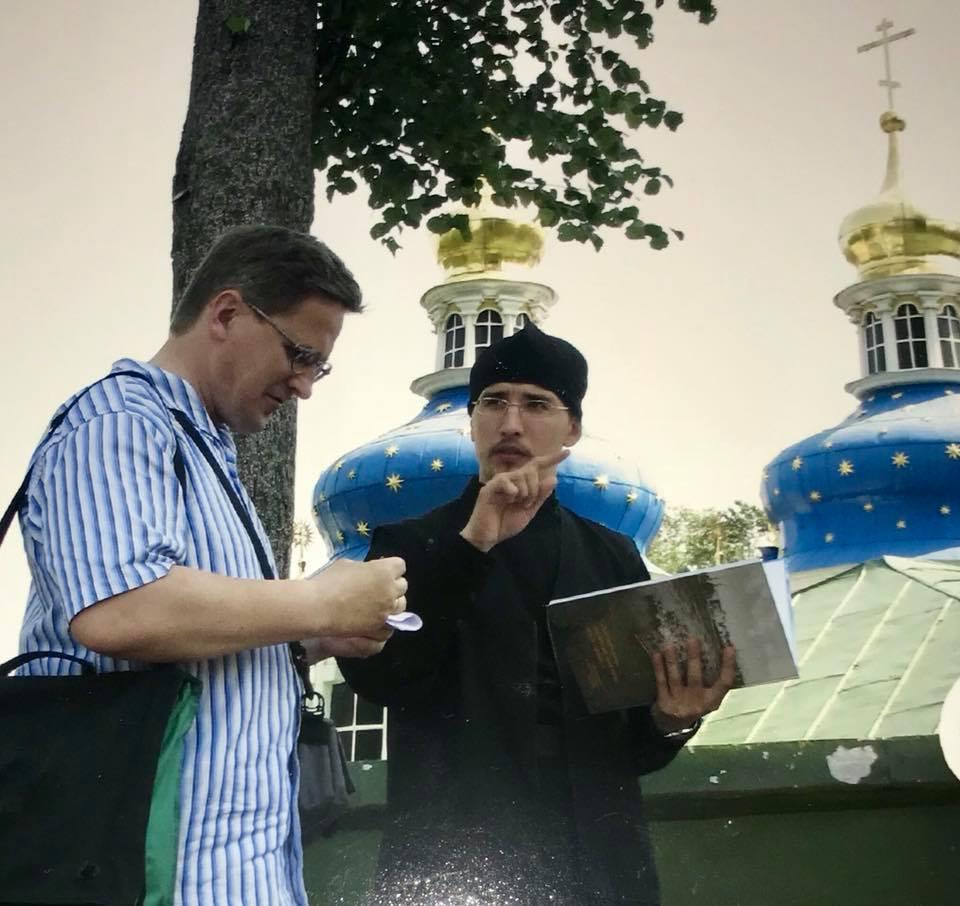 20181019-Молитва о Российском рубле-pic2