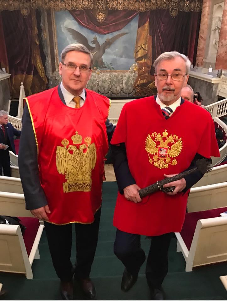 20181019-Молитва о Российском рубле-pic3
