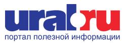 urla_ru