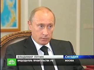 12-Тысячи букетов для Александра Солженицына[(005696)2018-10-20-19-21-02]