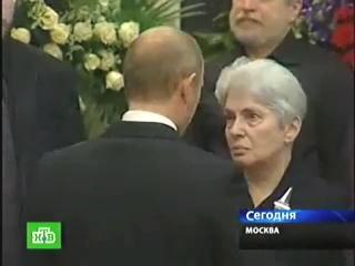 2-Тысячи букетов для Александра Солженицына[(004050)2018-10-20-19-19-09]