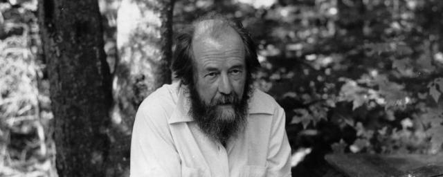 20181020_21-47-Во Владимире к 100-летию Солженицына откроется фотовыставка