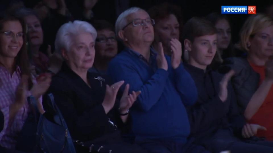 20180927-В Театре Российской Армии показали премьеру спектакля -Красное колесо-pic4