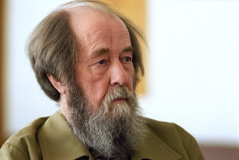 20181024-После сожжения прочесть. В Твери прошел вечер памяти Солженицына- говорили о судьбе опальных книг-pic2